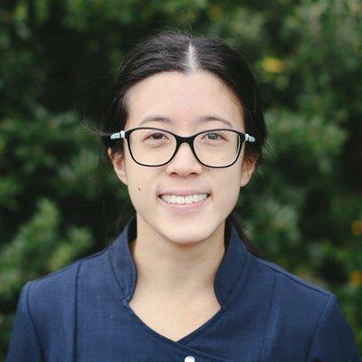 Phyllis-Yeung